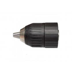 Makita 196193-0 Skľučovadlo rýchloupínacie 1,5 -13mm