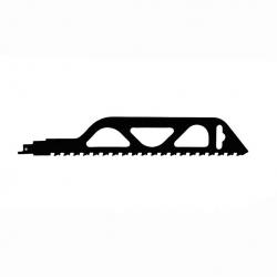 Makita B-10403 Pílový plátok pre tehlu a murivo 455mm