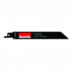 Makita P-05000 Pílový list z rýchloreznej ocele 150mm,  1 ks