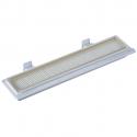 MAKITA 191E39-5 HEPA filter pre vysávač DVC560