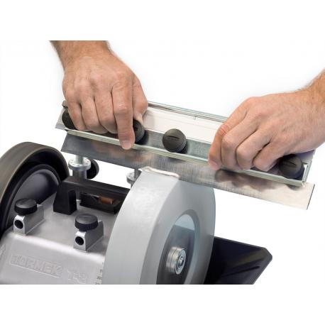 TORMEK SVH-320 Prípravok pre brúsenie hobľovacích nožov