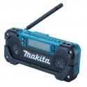 aku rádio 12V MAX