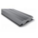 Material HLS 13%Cr – 1.2379 – D2