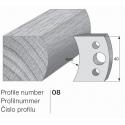Profil - 008