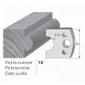 Profil - 015