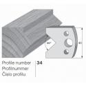 Profil - 034