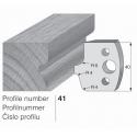 Profil - 041