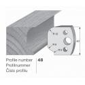 Profil - 048