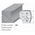 Profil - 049