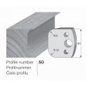 Profil - 050