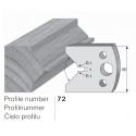 Profil - 072