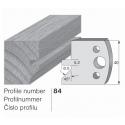 Profil - 084