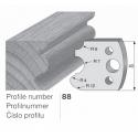 Profil - 088