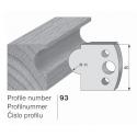 Profil - 093