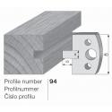 Profil - 094