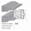 Profil - 100