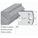 Profil - 071